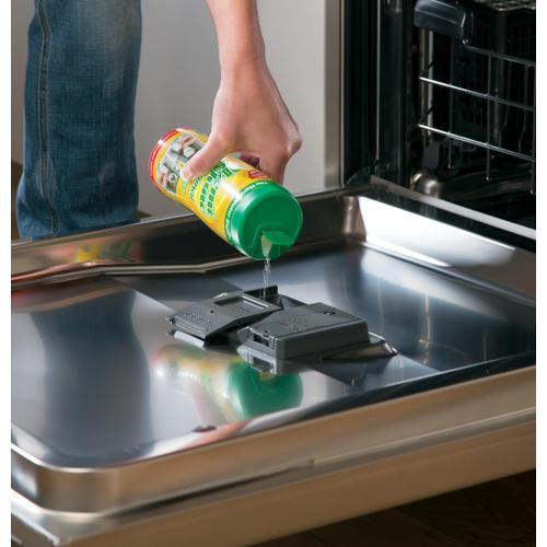 LemiShine Dishwasher Cleaner