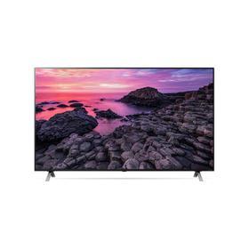 LG NanoCell 90 Series 2020 65 inch Class 4K Smart UHD NanoCell TV w/ AI ThinQ® (64.5'' Diag)