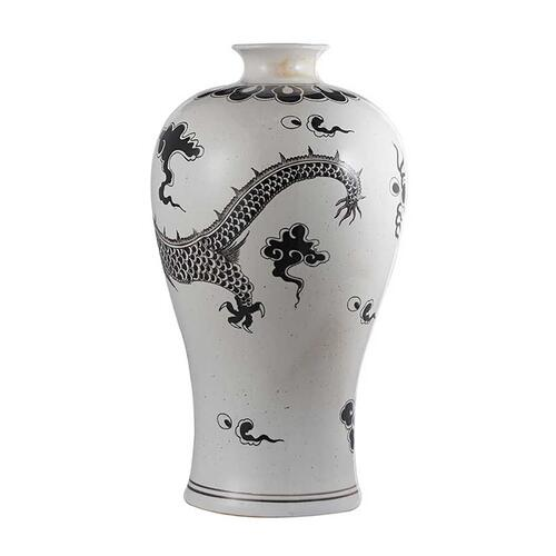 Urn Vase