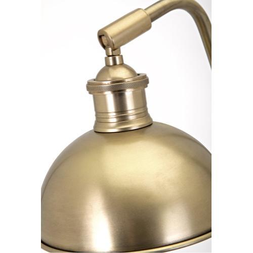 Maddox Task Lamp