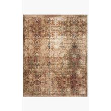 View Product - KEN-02 MH Rust / Multi Rug