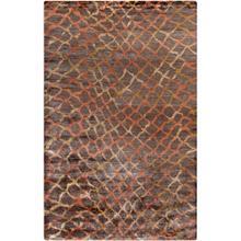 View Product - Platinum PLAT-9019 5' x 8'