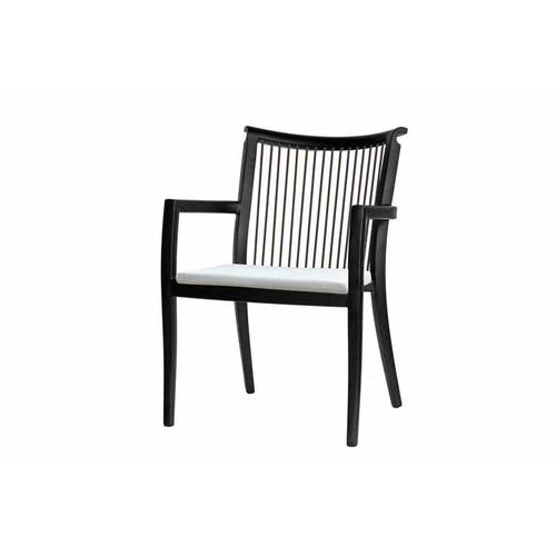 Copacabana Dining Arm Chair