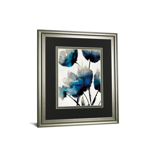 """Sylvan Il"" By Tania Bello Framed Print Wall Art"