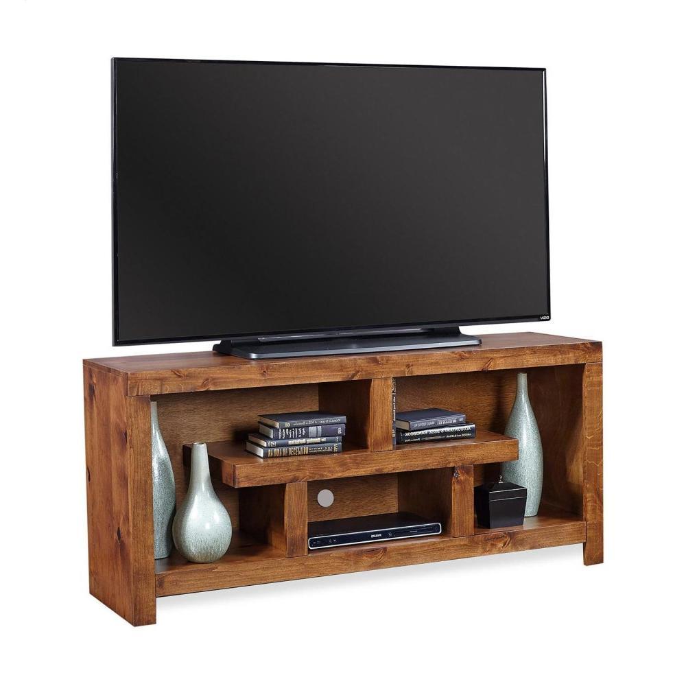 """Aspen Furniture - 60"""" Console"""