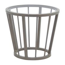 """View Product - 22.5"""" Avenue Round Side Table"""