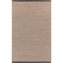 View Product - Gentle GNT-1001 2' x 3'