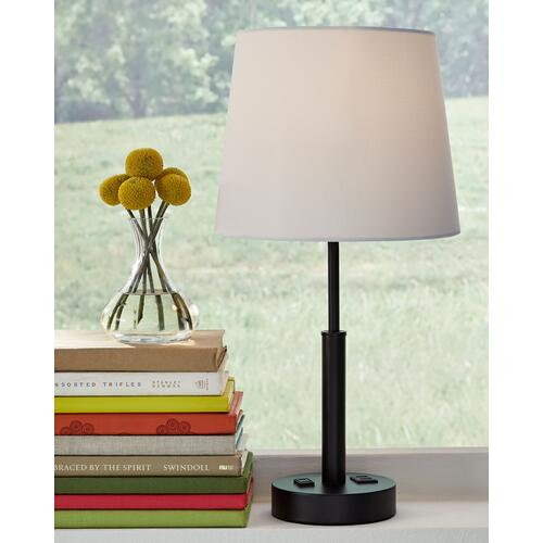 Merelton Table Lamp