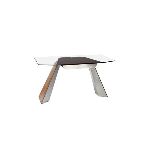 Elite Manufacturing Corporation - Haven Small Desk