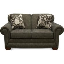 1436 Monroe Loveseat