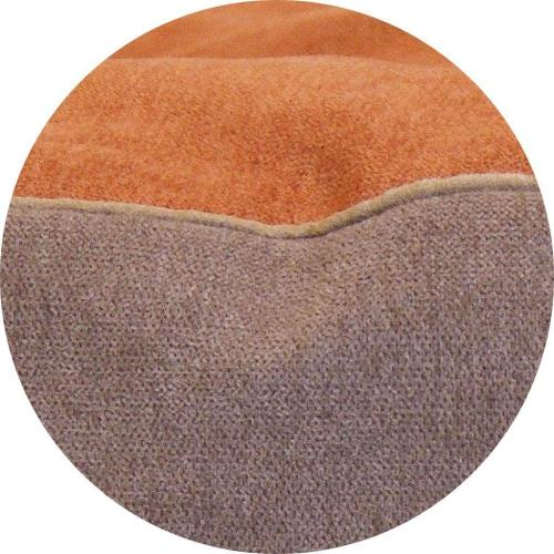 Pet Bed Cover - 40 Canvas - Signature Corduroy