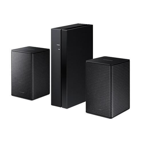 SWA-8500S - Wireless Rear Speaker Kit