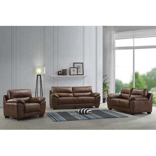 Thayer Sofa, Loveseat, Chair, SWU9021