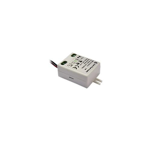 Product Image - 24v-dc, 6w LED Driver
