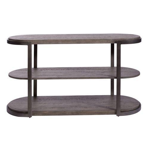 Sofa Table Base