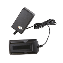 View Product - Weed Eater Battery Accessories C120i, Charger