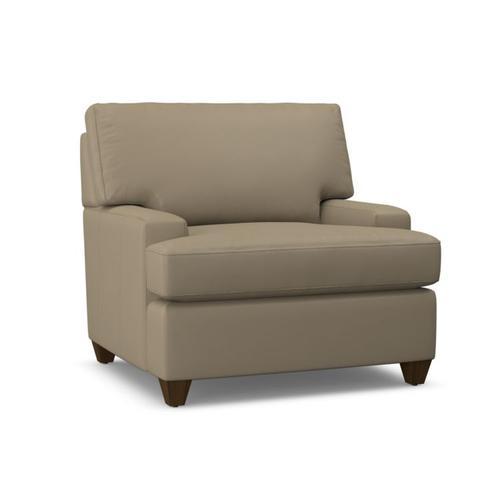 Joel Chair CL1000/C