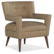 See Details - Living Room Harper Chair
