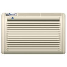 See Details - GE® 115 Volt Mechanical Room Air Conditioner