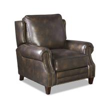 See Details - Craftmaster Living Room Reclining Chairs, Wing Chairs