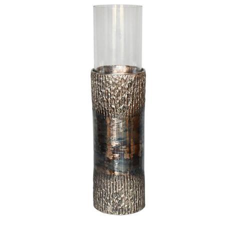 Medium Reynolds Candleholder