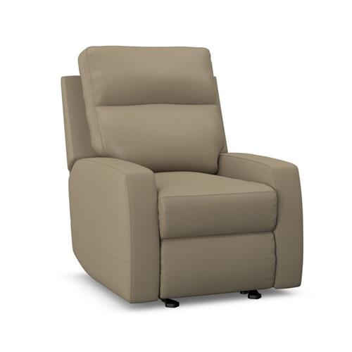 Davion Power Reclining Chair CLP241/PWRC