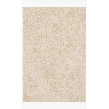 View Product - JY-03 Ant Ivory / Beige Rug