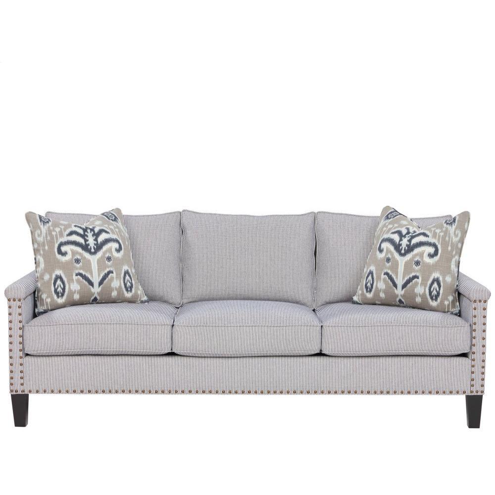 Oscar Sofa - Special Order