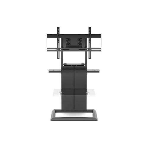 BDI Furniture - A/v Pedestal 9930