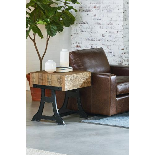 TABLE,END,FOUNDRY-RAFTER