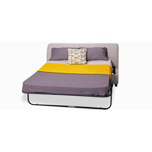 Jaymar - Yaris Queen sofa bed