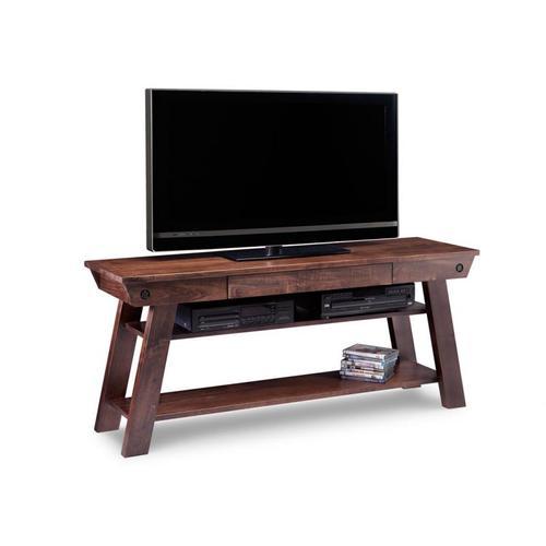 Handstone - Algoma Open HDTV Unit