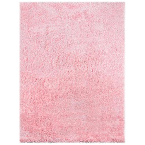 Amer Rugs - Metro MET-44 Pink