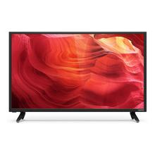 "All-New 2016 VIZIO SmartCast E-Series 43"" Class HDTV"