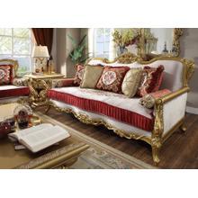 31 Sofa