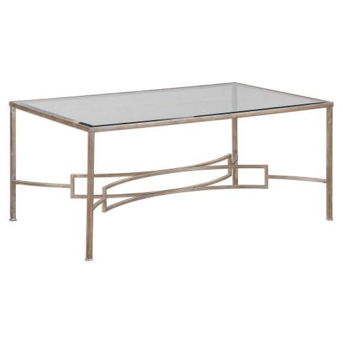 Eilinora Coffee Table