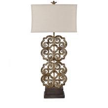 Fleming Table Lamp