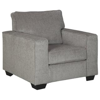 See Details - Altari Alloy Chair