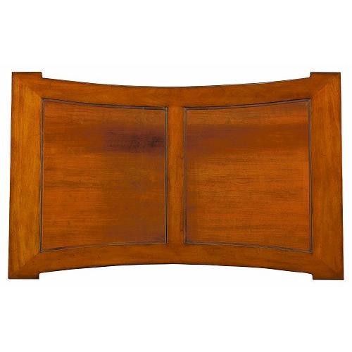 Hooker Furniture - Cocktail Table