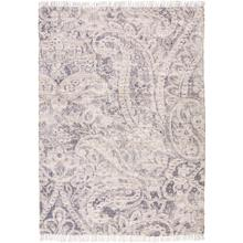 View Product - SHIRA I0767 IN IVORY-BLUE