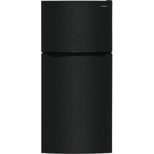 Gallery - Frigidaire 18.3 Cu. Ft. Top Freezer Refrigerator