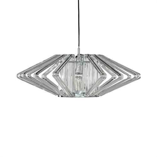 "Columba 29"" Bohemia Crystal Chandelier"