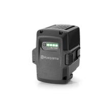 See Details - HUSQVARNA Battery BLi100