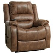 Yandel Power Lift Recliner Product Image