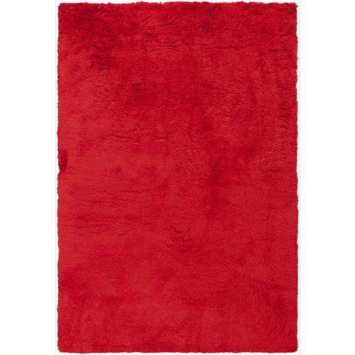 Pado PAD-1016 8' x 10'