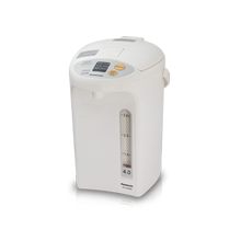 See Details - NC-EG4000 Thermo Pots