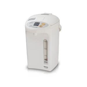 NC-EG4000 Thermo Pots