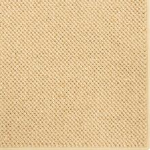 See Details - Venus Wheatfield 12'x15' / Leather Border