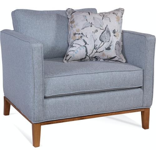 Braxton Culler Inc - Tribeca Chair