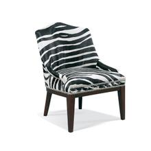View Product - 114-01 Accent Chair Metropolitan